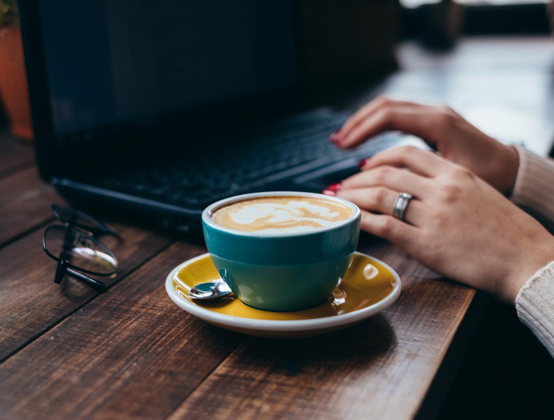 Bild: Café