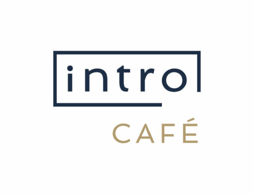 intro CAFÉ @ TRIANGEL Open Space