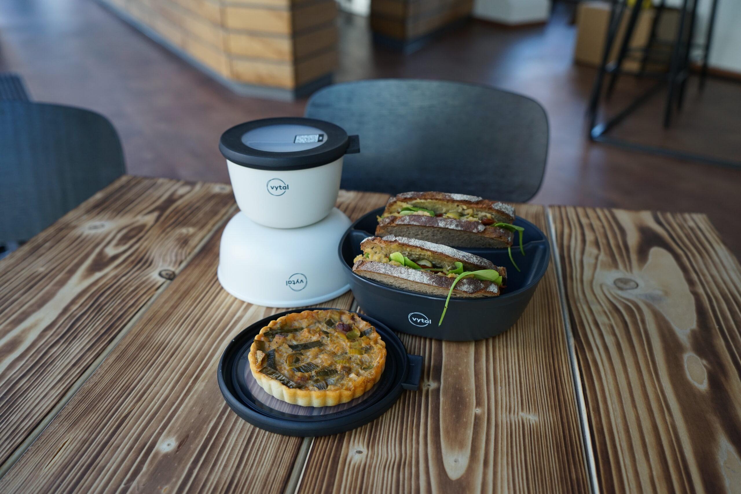 To go-Angebot intro Cafe